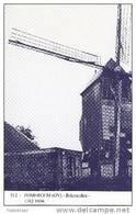 Zomergem - Bekemolen - 1792-1956 - Zomergem