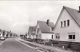 """Schellebelle, Nieuwe Wijk """"Bellekouter"""" (pk36337) - Wichelen"""