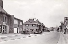 Schellebelle, Wettersestraat (pk36339) - Wichelen