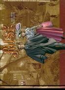 Ruse Tome 3 Apparences  Par Waid & Guice Format A L'italienne Ed Semic - Livres, BD, Revues