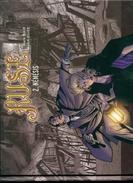 Ruse Tome 2 Nemesis   Par Waid & Guice Format A L'italienne Ed Semic - Livres, BD, Revues