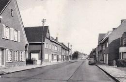 St Gillis (Dendermonde) Emmanuel Hielstraat (pk36349) - Sint-Gillis-Waas