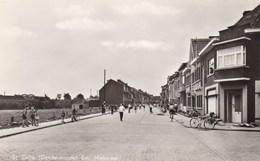 St Gillis (Dendermonde) Em Hielstraat (pk36353) - Sint-Gillis-Waas