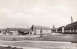 St Gillis (Dendermonde) Nieuwe Tuinwijk  (pk36357) - Sint-Gillis-Waas