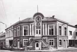 Oudegem, Gemeentehuis (pk36360) - Dendermonde