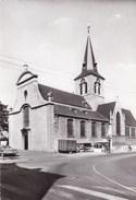 Oudegem, O.L.Vrouwkerk (pk36361) - Dendermonde
