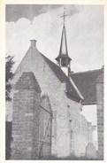 Scheldekerkje, Vlassenbroek,  (pk36363) - Kruibeke