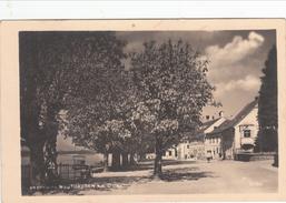 Mauthausen An Der Donau, Feldpost - Österreich