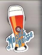 Pin Maisel's Weisse - Bierpins
