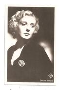 Simone Héliard-(B.9146) - Artiesten