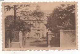 35717  -  Voroux Liers   L Le Chateau - Juprelle