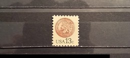 United States, 1978, MI: 1325 (MNH) - Estados Unidos
