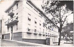 07. Pf. VALS-LES-BAINS. Le Nouvel Hôpital. 70063 - Vals Les Bains