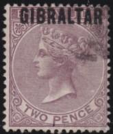 Gibraltar      .       SG     .     3     .         O       .          Gebruikt   .    /    .   Cancelled - Gibraltar