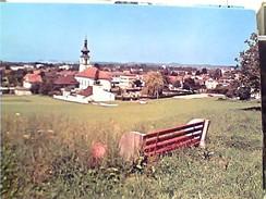 AUSTRIA Österreich AUTRICHE LOCHAU BODENSEE N1975  GC13789 - Lochau