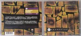 """CD DOPPIO """" THE ASCENSION DIMENSION """" 12 + 12 Brani - Disco, Pop"""