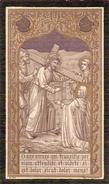 DP. HENRI LEGEIN ° OOSTDUINKERKE 1843 - + BRUGGE 1911