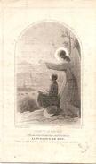 DP. FRANCISCUS VERBERNE ° MARKGRAVE LEY (KIEL) 5de WIJK ANTWERPEN 1798 - + 1853