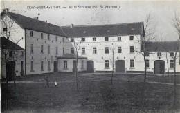 Mont-Saint-Guibert - Villa Scolaire ( Nil St. Vincent) - Mont-Saint-Guibert