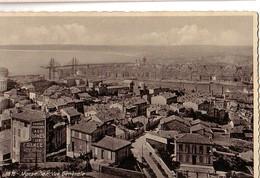 MARSEILLE: Vue Générale - Marseilles