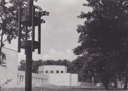 Waasmunster, Abdij O.L.Vr Van Roosenberg, Fotokaart (pk36381) - Waasmunster