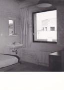Waasmunster, Abdij O.L.Vr Van Roosenberg, Fotokaart (pk36384) - Waasmunster