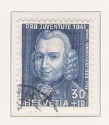 1941 - N. 374 (CATALOGO UNIFICATO)
