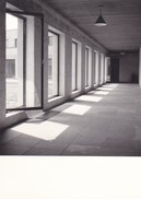 Waasmunster Abdij O.L.Vr Van Roosenberg, Fotokaart (pk36403) - Waasmunster