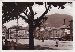 Bolzano - Piazza Vittorio Emanuele - Bolzano (Bozen)