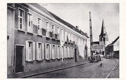 Waasmunster  Abdij O.L.Vr Van Roosenberg, Fotokaart (pk36415) - Waasmunster