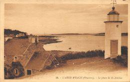 29-L ABER WRACH-N°352-C/0115 - France