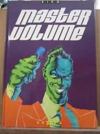 Siro: Master Volume/ Zenda Editions, 1992