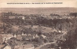 78-NEAUPHLE LE CHÂTEAU-N°356-B/0017 - Neauphle Le Chateau