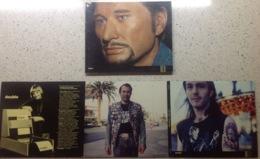 """CD DOPPIO """" OWN SOUND """" N. 2 + Libretto VIEW - Le Shop Paris - RARITA' - Disco, Pop"""