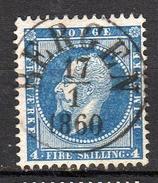 Full Cancel BERGEN 17-1-1860 (n87)