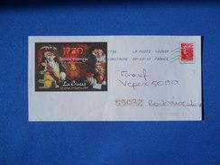 Postal Stationery, Pirate