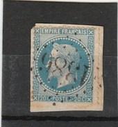 N°29 - GC1386 Elbeuf (Seine-Maritime) Sur Petit Fragment