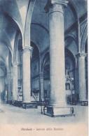 Cividale - Interno Della Basilica (11302) - Udine