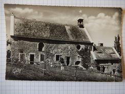 CPA - (27) - GAILLON - CHAPELLE DE BETHLEEM - PHOTO VERITABLE - C1962 - EDIT GABY - R1415 - Francia