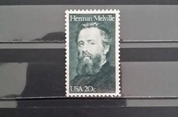 United States, 1984, Mi: 1703 (MNH) - Estados Unidos