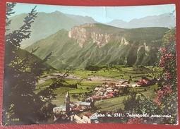 ROTZO (Vicenza - Altopiano Dei Sette Comuni) - INCANTEVOLE PANORAMA - Vicenza