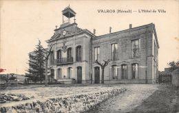 34-VALROS-N°363-H/0299 - Valreas
