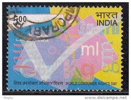 Used 2006, World Consumers Day, Measurement Symbols Used For  Mathematics ,
