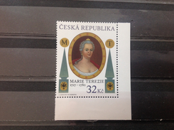Tsjechië / Czech Republic - Postfris / MNH - Maria Teresa 2017 - Tsjechië