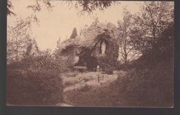 Gierle - Lez - Thielen (Tielen)  Pensionnat Des Religieuses Ursulines   La Grotte - Lille
