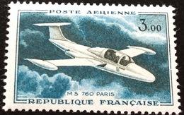 N°39  DE FRANCE NEUF ** LUXE  LE TIMBRES VENDU ET CELUI DU SCAN LOT:10638