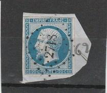 PC2718  Royans (Drôme) Sur N°14