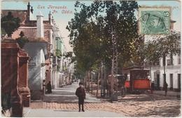 SAN FERNANDO PR. CADIZ - Spanje