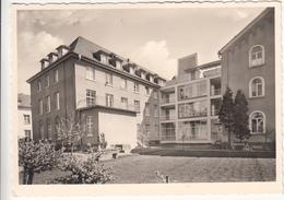 Trier  Kloster St. Elisabeth - Trier