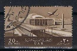 Egypte Y/T LP 88 (0) - Poste Aérienne